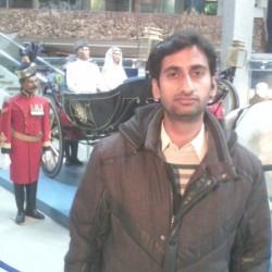 ahsankhan124, Islāmābād, Pakistan