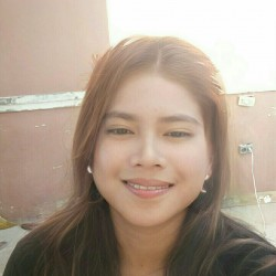 charely, 19970512, Biliran, Eastern Visayas, Philippines
