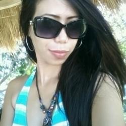 milessweet, Philippines