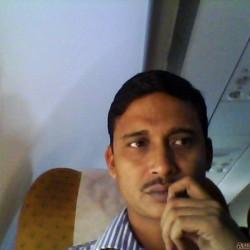 ayan97909, India