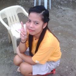carmi_lopos27, Philippines