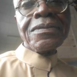 Princ242, 19500224, Ilorin, Kwara, Nigeria