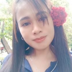 Irene123, 19940616, Cagayan, Northern Mindanao, Philippines