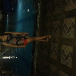 fifth, Surigao, Philippines