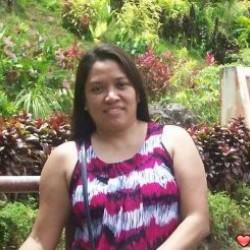 edgardo, Cavite, Philippines