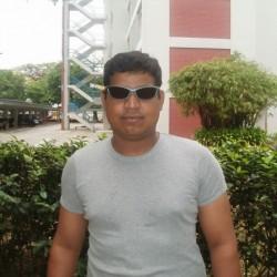 Jothi4060, Bedok, Singapore