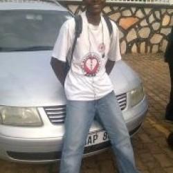 bagiraekii, Kigali, Rwanda