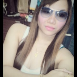 kathleen_angay, Philippines