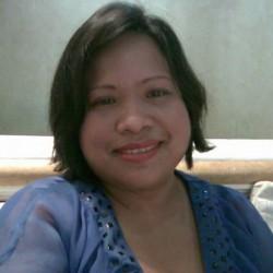 gloriel477, Philippines