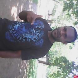 danny11118800, Port Moresby, Papua New Guinea