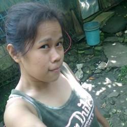 donnaperlas_30, Manila, Philippines