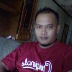 Arkhan, 19861112, Sukabumi, Jawa Barat, Indonesia