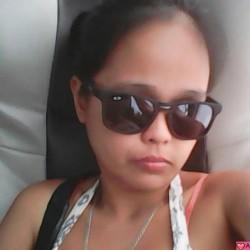 cindy_chem, Philippines