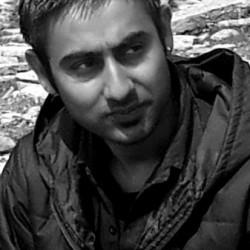 RyanSahil, Chandīgarh, India