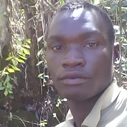 Hosea, 19990906, Bungoma, Western, Kenya