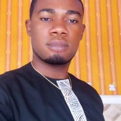 Kingsley11, 19880824, Awka, Anambra, Nigeria
