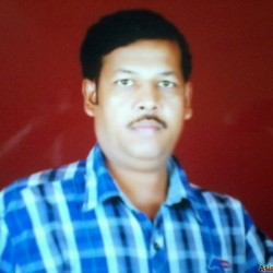 8978897243ramesh, Hyderabad, India