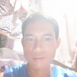rodel, 19851004, Paracale, Bicol, Philippines