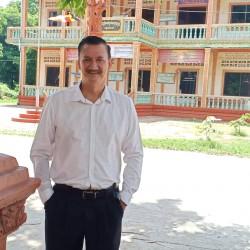 Takecareofjoe, 19610306, Phnum Pénh, Phnum Pénh, Cambodia