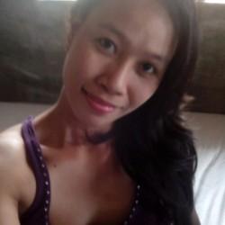 steff89, Manila, Philippines