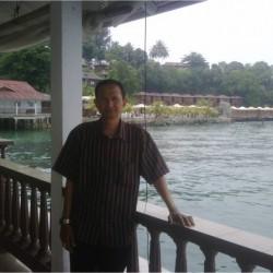spiritboy66, Jakarta, Indonesia