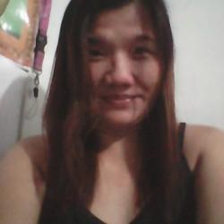 mellet8_, Philippines
