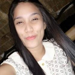 lucareet04, Philippines
