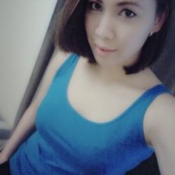 kelcey88, Philippines