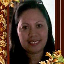 jessica08, Cebu, Philippines