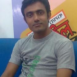 bijon13, Dhāka, Bangladesh