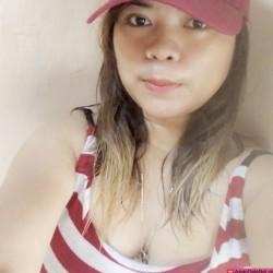 Ailyn143, Cebu, Philippines