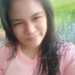lorie, 19920328, Lubao, Central Luzon, Philippines