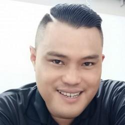 Eddy_Sniper, 19781117, Choa Chu Kang, General, Singapore