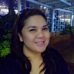 Sofie2507, Jakarta, Indonesia