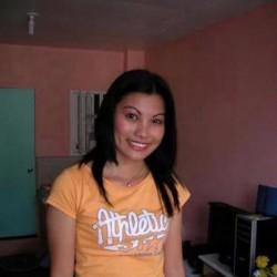 elleeee, Cebu, Philippines