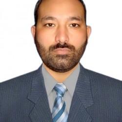 ms5215026, Islāmābād, Pakistan