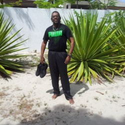 wolftechbb, Bridgetown, Barbados