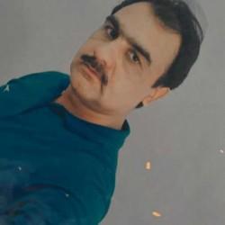 Afzaal, 19830320, Mardān, North-West Frontier, Pakistan