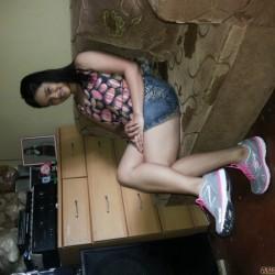 nica_shien18, Manila, Philippines