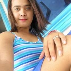 dennisfortalejo, Philippines