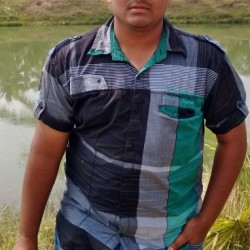 koduriramu666, India