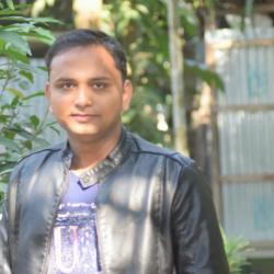 Topu666, Dhāka, Bangladesh