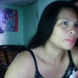 anne123_aquino, Philippines