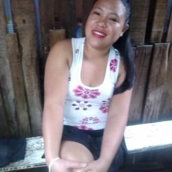 eyesangel143, Philippines