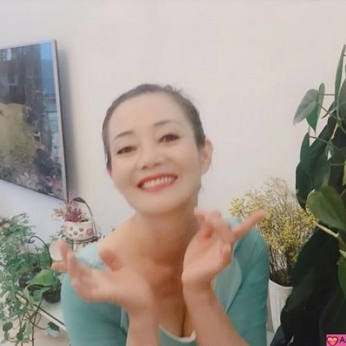 smilesunny, China