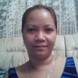 kikay2328, Rizal, Philippines