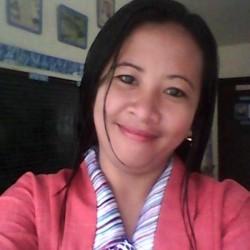 Jhazz_31, Philippines
