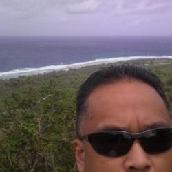 jmonty511, Dededo, Guam