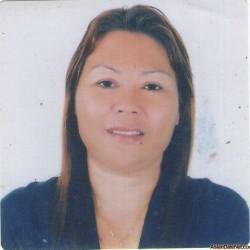 timotea, Philippines