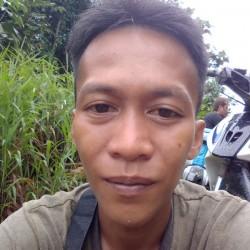 Sellan, 19910515, Limbang, Sarawak, Malaysia